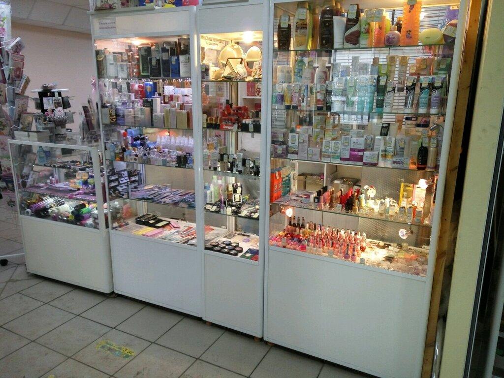 Есть ли магазин где продается косметика эйвон в рязани купить косметику росактив в екатеринбурге