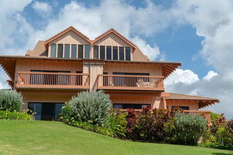 Kauai Manualoha by Coldwell Banker Island Vacations