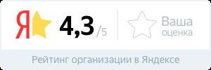 Рейтинг@Mail.ru