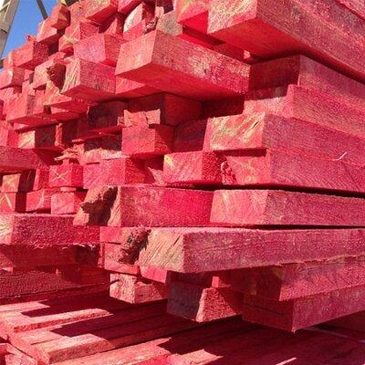 деревообрабатывающее предприятие — 78 Досок — деревня Яльгелево, фото №1