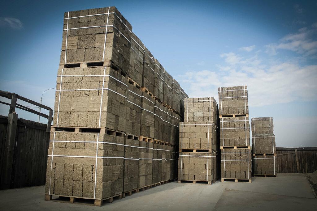 Бетон аскизская липецк бетон отзывы