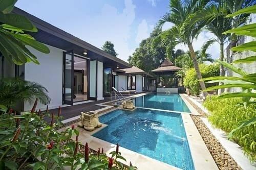 Villa Rachanee No. 3