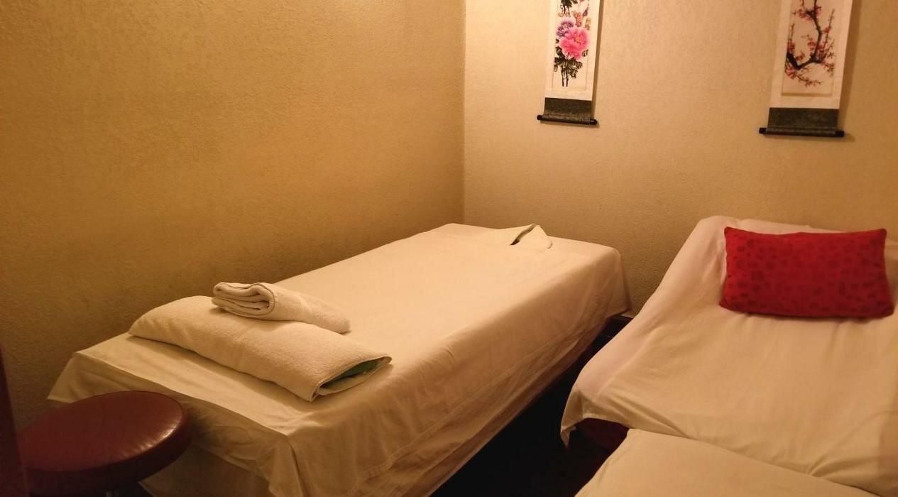 Asian massage outcall pa