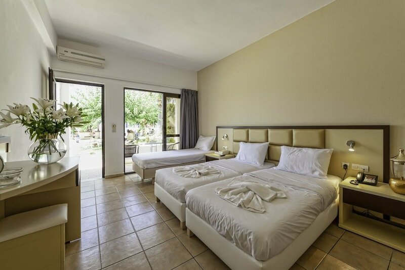 Akoya Resort - All Inclusive