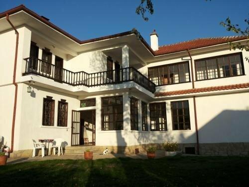 Hotel Perenika