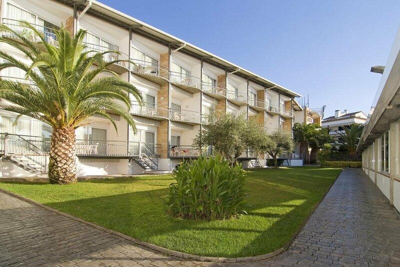 Hotel Portbo