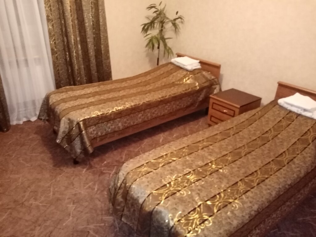 Казань гостиница дубай цена билетов в дубай