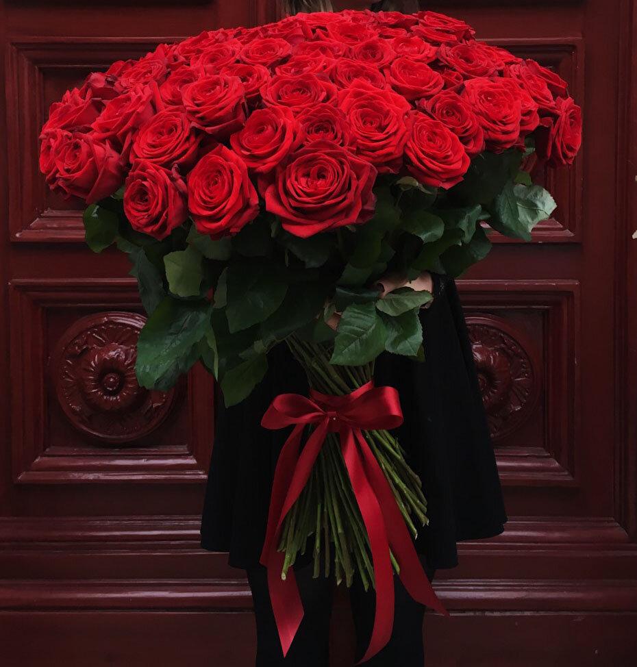 тут картинки цветы красивые букеты розы на аву дилера