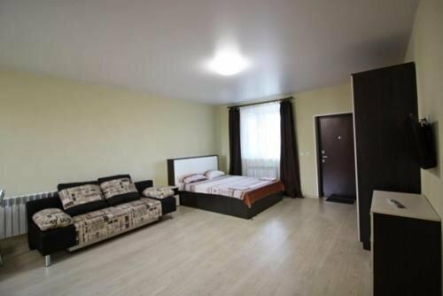 Guest House On Primorskiy