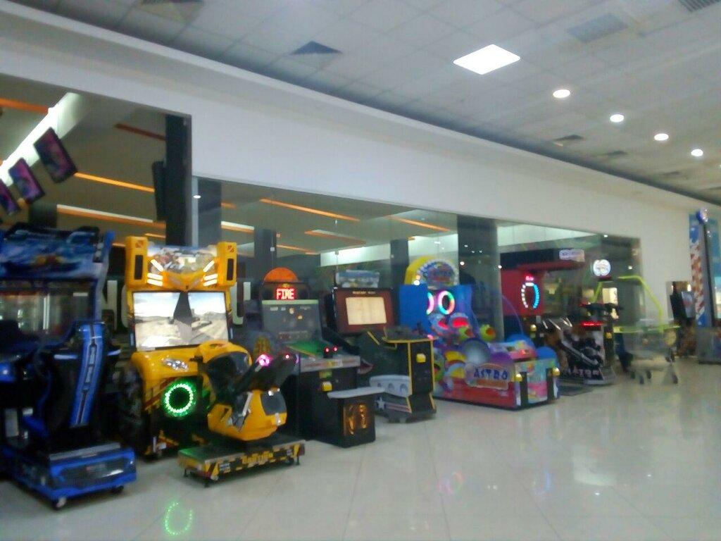 Детские игровые автоматы, развлекательное оборудование как можно играть в карты вдвоем