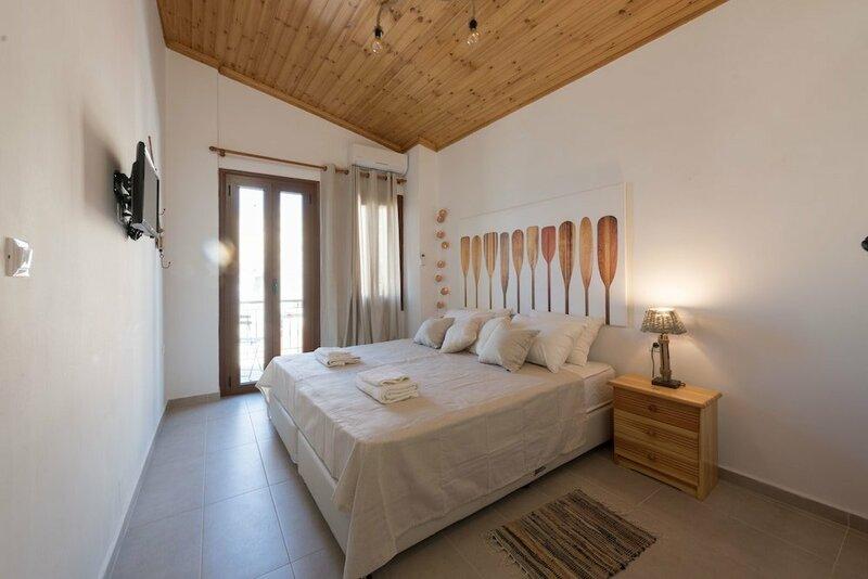 Elenas Rooms