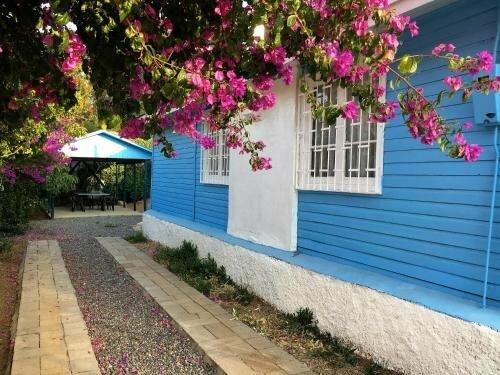 Casa Playa San Alfonso Y Laguna