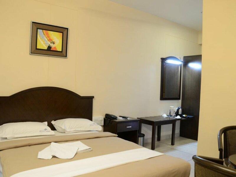 Skylite Hotels