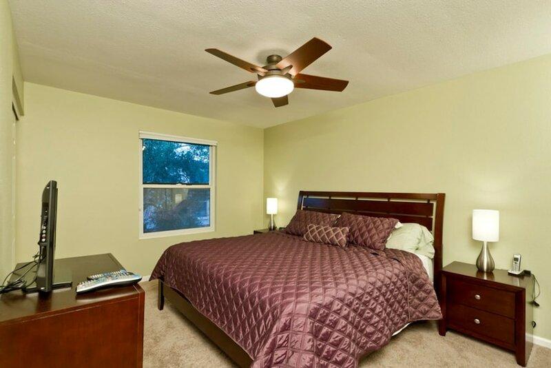 19th Hole 2 Bedroom by Casago