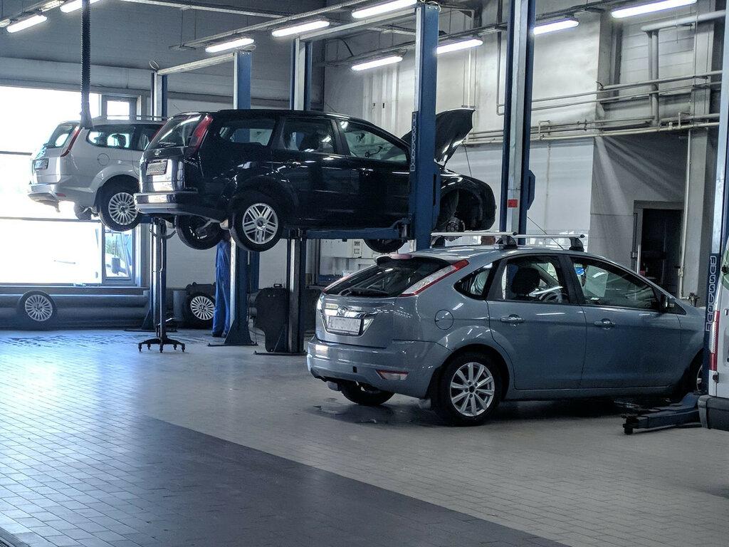 Форд центр север автосалон москва автосалоны бу авто москвы рейтинг