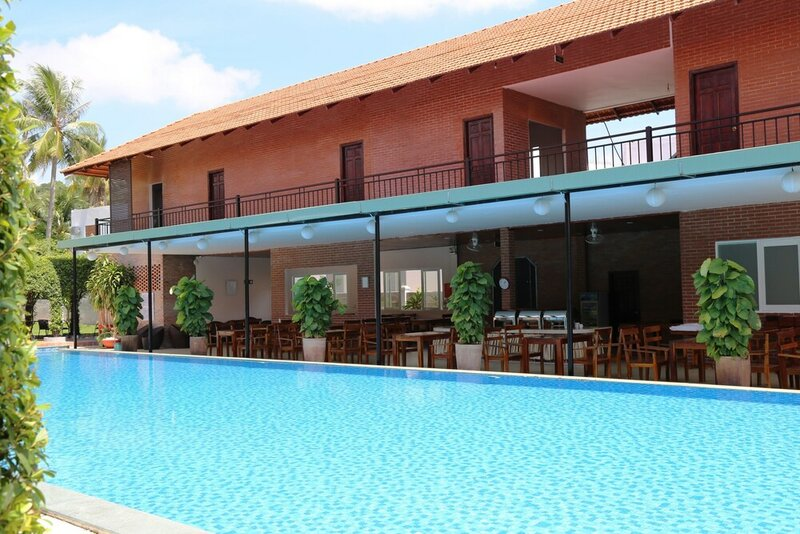 Countryside Phu Quoc Resort
