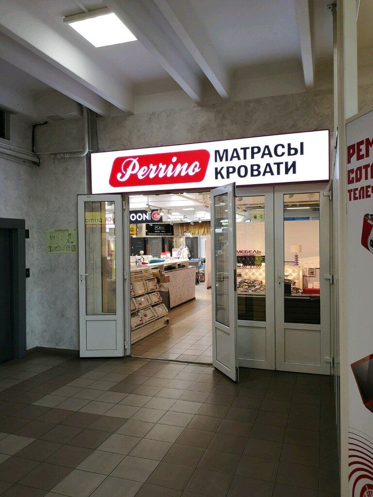 furniture store — Mnogo Mebeli — Shelkovo, photo 1