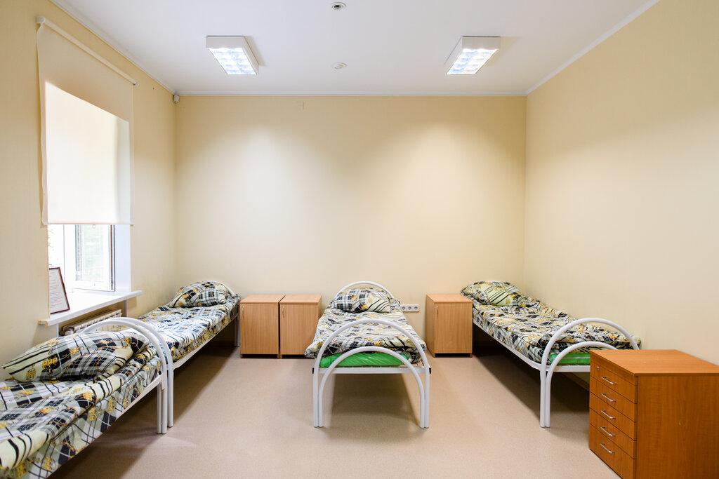 Наркологическая клиника г екатеринбург лечение наркомании ростовская область