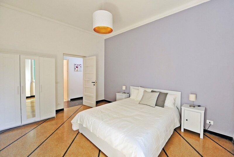 Fanny Rooms & Breakfast