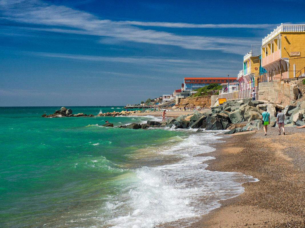 нас симферополь фото города и пляжей старинная порода рабочих