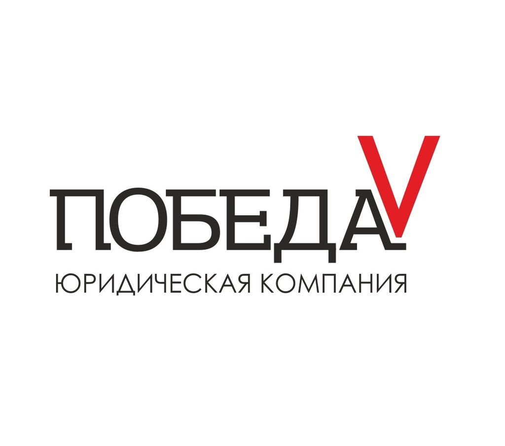 банкротство физ лиц архангельск