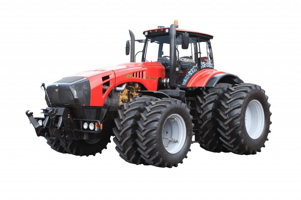 свойственны трактор беларусь картинки человек