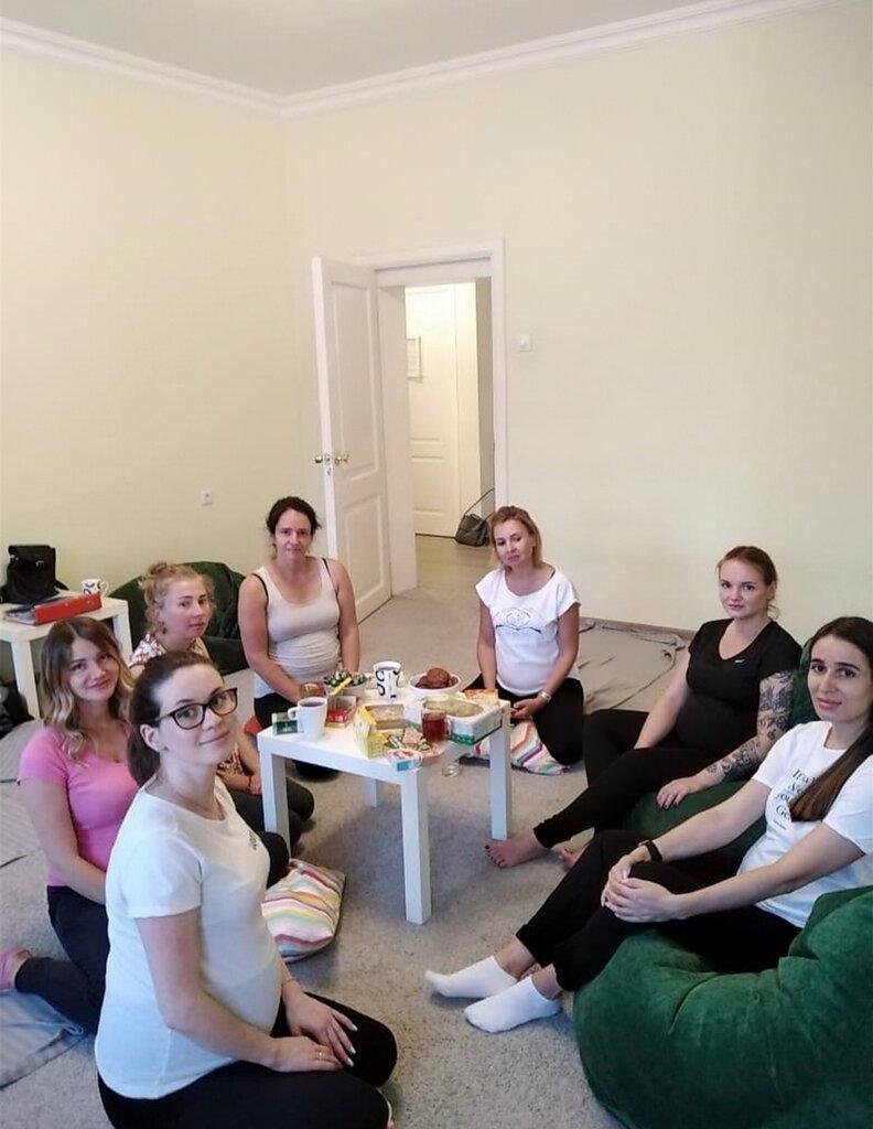 Клуб беременных москва эротическое шоу видео тайланд
