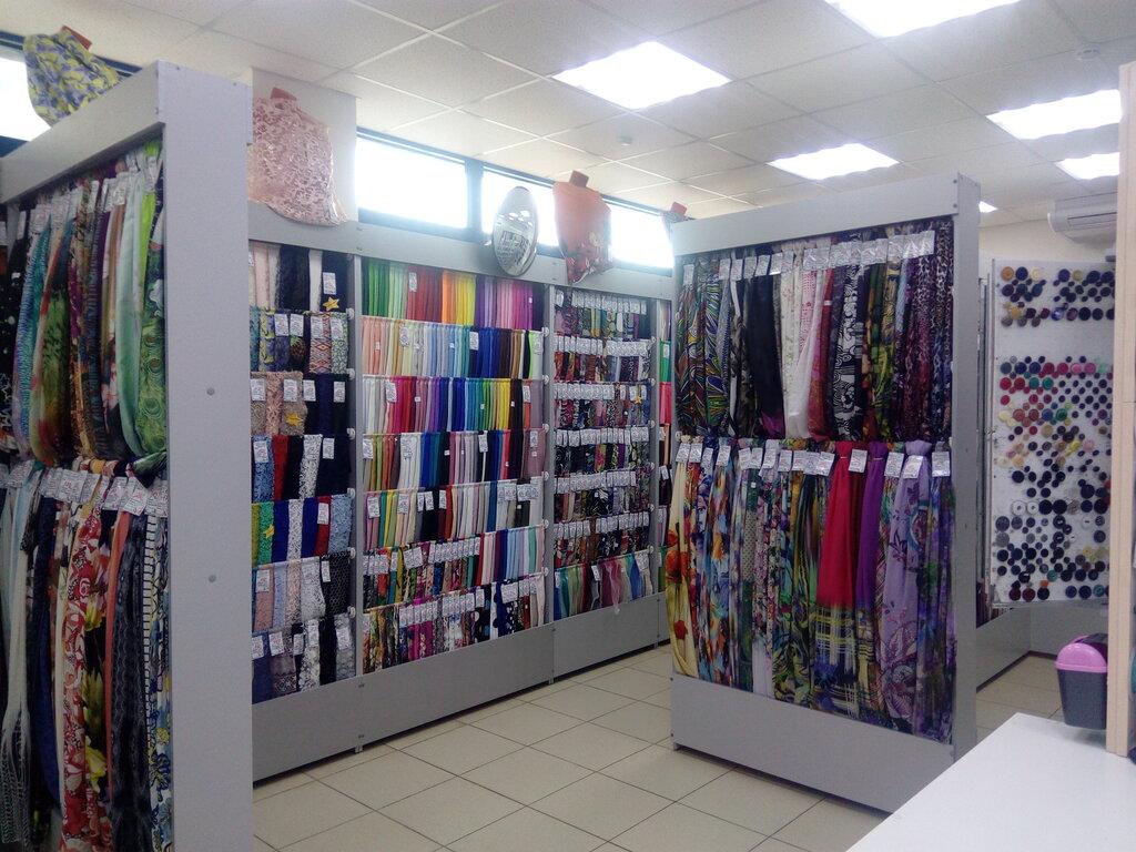 картинки для магазина швейной фурнитуры этажа определением функциональных