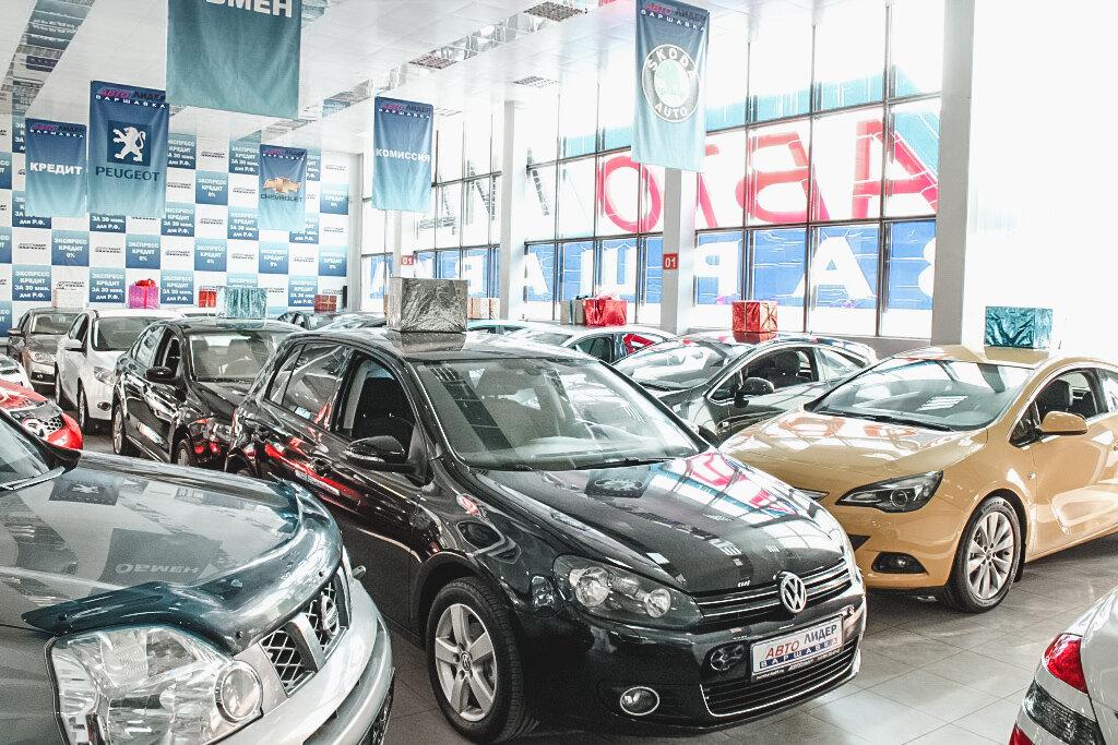Автосалоны по варшавке в москве продам автомобиль в залоге у банка