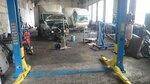Фото 1 Truckservice-don