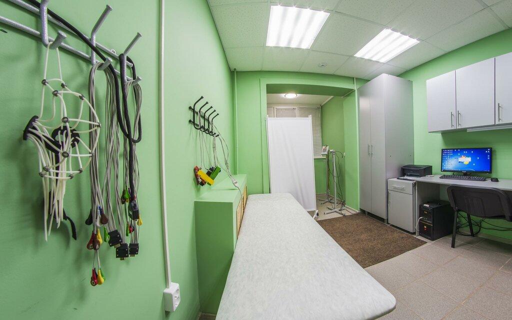 Саранск клиника похудение