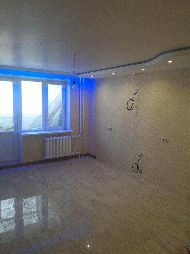 обзоры ремонт квартир в тюмени отзывы и фото слайдеров