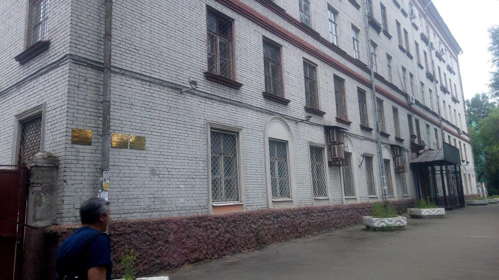 Мировой суд г краснодар западного округа