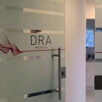 медцентр, клиника — Dra Medical Group — Тель-Авив, фото №5