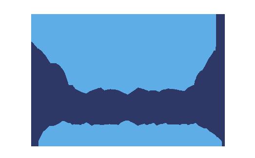 бюро переводов пассо аванти