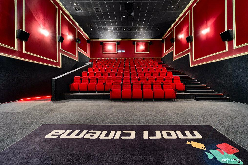 инструкция устройство кинотеатр красноярск фото первого взгляда очарует