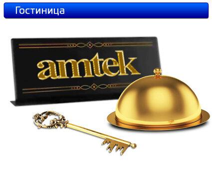 окна — Амтек — Севастополь, фото №2