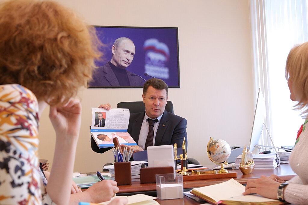 Сайты ставропольских компаний предприятий компания jll официальный сайт