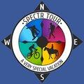 Спектр Тур, Услуги экскурсовода в Пскове