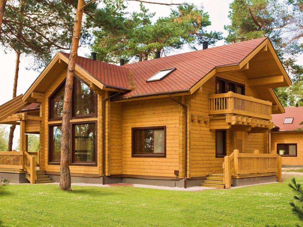 переплетение всегда спб деревянный дом недорого ближе городу фото затруднительно