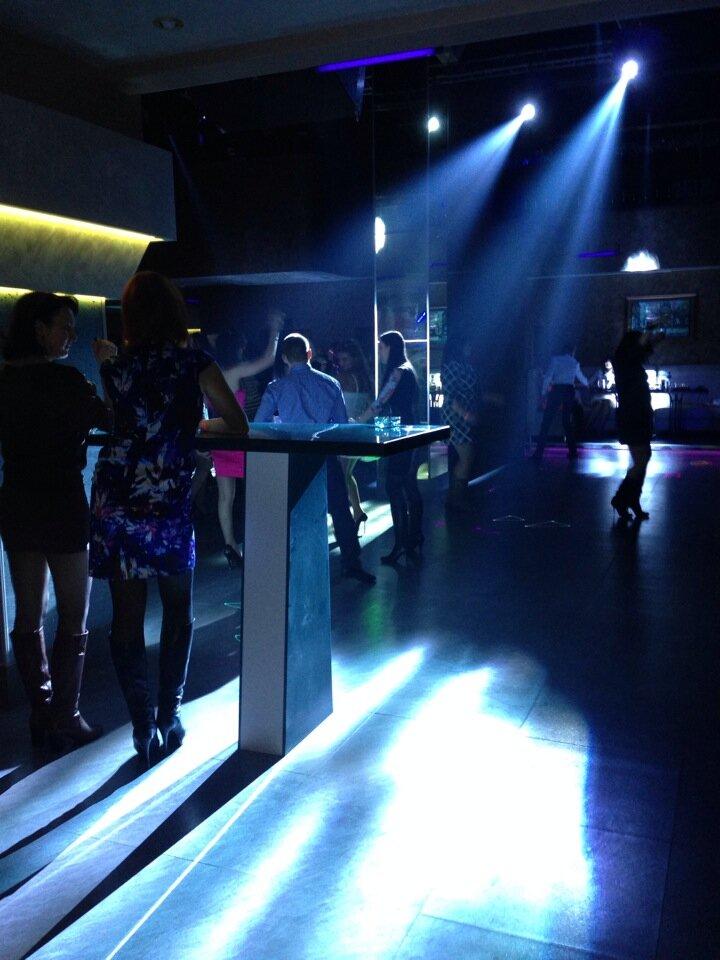 Петропавловск камчатский ночной клуб фото ночные клубы владимирской области