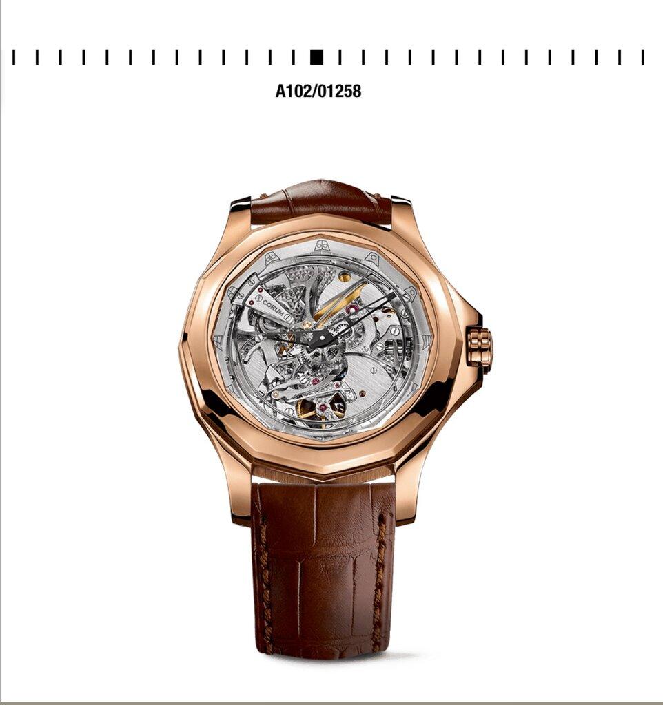 Часы ломбард спб часов екатеринбург выкуп