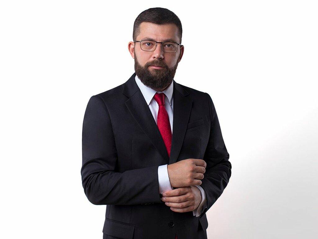 лучший адвокат в омске