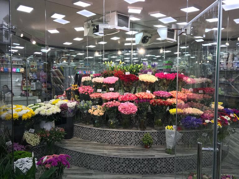 Цветов, доставка цветов г новотроицк оренбургская область
