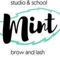 Салон красоты в Обнинске Mint studio & school, Услуги мастеров по макияжу в Городском округе Обнинск