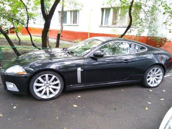 Прокат авто BizRental - фотография №5