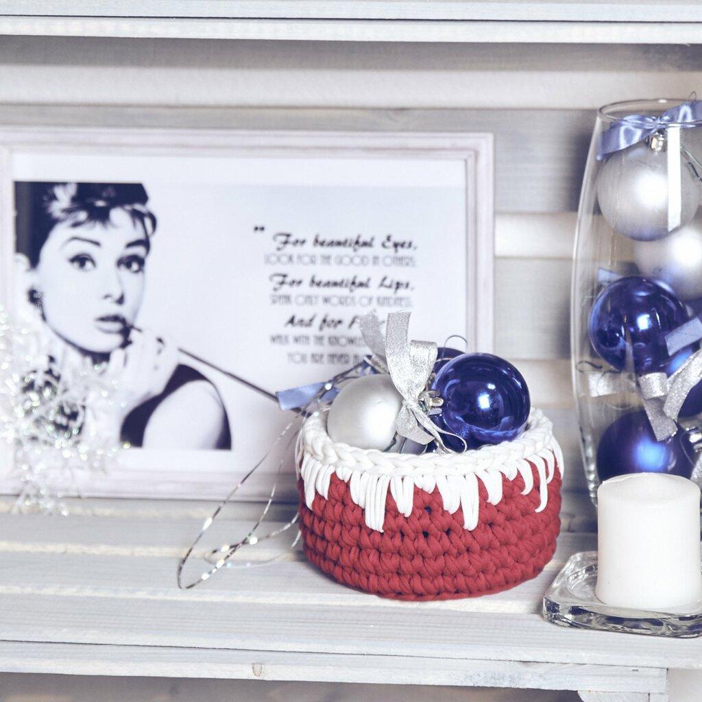 магазин постельных принадлежностей — Магазинчик домашнего уюта Commodus — Пермь, фото №8