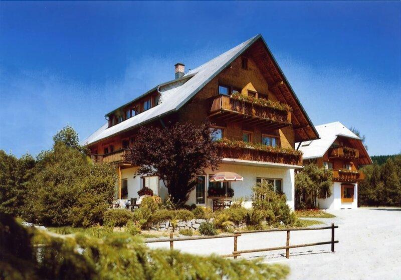 Naturion® Hotel Hinterzarten