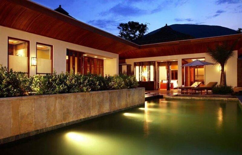 Brilliant Resort & SPA Kunming