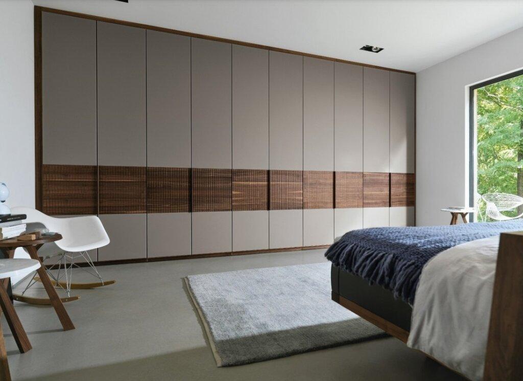 мебель на заказ — Мебиус — Москва, фото №2
